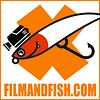Film and Fish