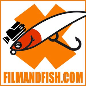 Profile picture for Film and Fish