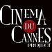 Cinema Du Cannes Project