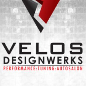 Profile picture for Velos Designwerks