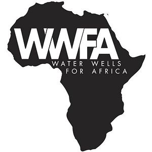 Profile picture for WaterWellsForAfrica Org