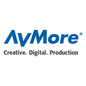 Profile picture for AVMore