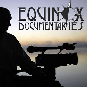 Profile picture for Equinox Documentaries
