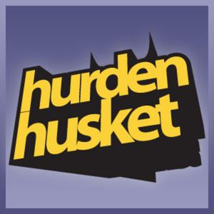 Profile picture for Hurden Husket