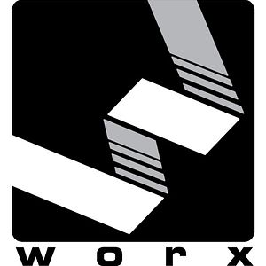 Profile picture for WORX SCOOTERS