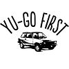 YU-GO FIRST