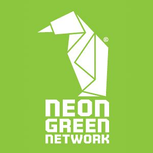 Profile picture for NEONGREEN NETWORK