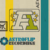 Astroflip Recordings