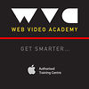 Web Video Academy