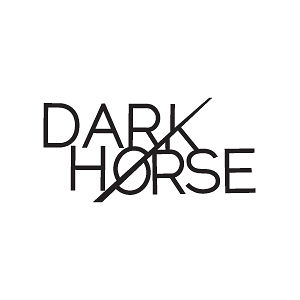 Profile picture for Dark Horse