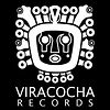VIRACOCHA RECORDS
