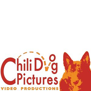 Profile picture for ChiliDog Pictures