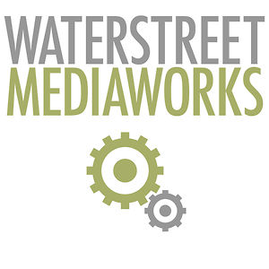 Profile picture for Water Street Media Works