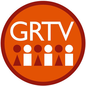 Profile picture for GRTV