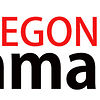Oregon Filmmaker