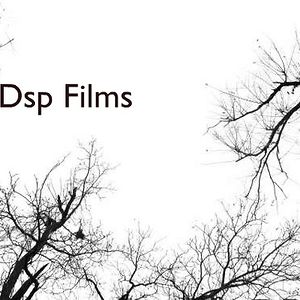 Profile picture for Dsp Films