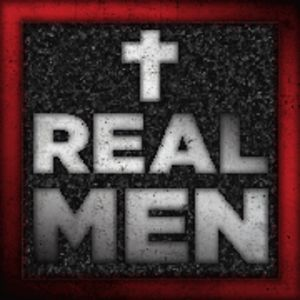 Profile picture for RealMenMinistries