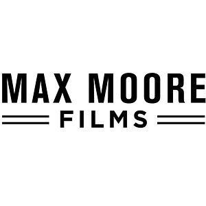 Profile picture for Max Moore