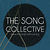 thesongcollective