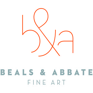 Profile picture for Beals &amp; Abbate Fine Art