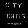 CityLights Hostel