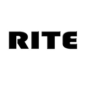 Profile picture for RiTE Media Group