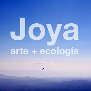 Profile picture for Joya: arte + ecología