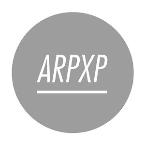 Profile picture for arpxp