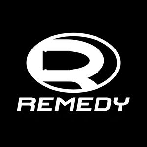 Profile picture for Remedy Games