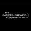 The Camera Crewing Company