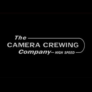 Profile picture for The Camera Crewing Company