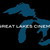 Great Lakes Cinema Group