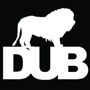 Profile picture for DUB BMX