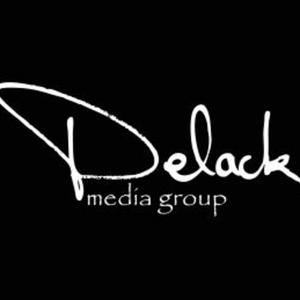 Profile picture for Delack Media Group