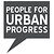 People For Urban Progress