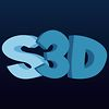 Stuff3D Animation C.A