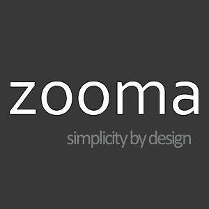 Profile picture for Zooma
