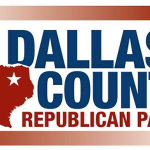 Profile picture for Dallas County Republican Party