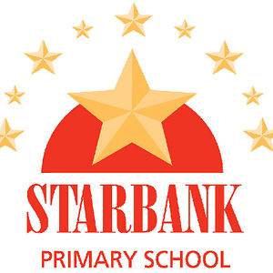 Profile picture for Starbank Primary School