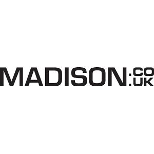 Profile picture for Madison