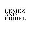 Lemez and Fridel TV