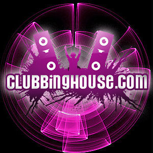 Profile picture for ClubbingHouse.com