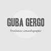 Guba Gergo