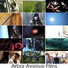 Arbor Avenue Films
