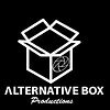 AlternativeBoxProductions
