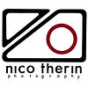 Nico Therin