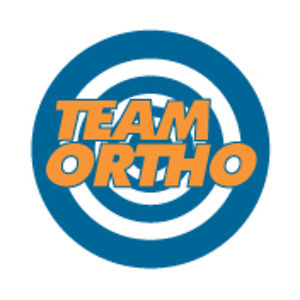 Profile picture for Team Ortho