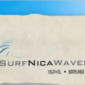 Profile picture for SurfNicaWaves