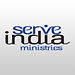 Serve India Ministries