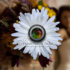 Profile picture for Fresh Focus Films